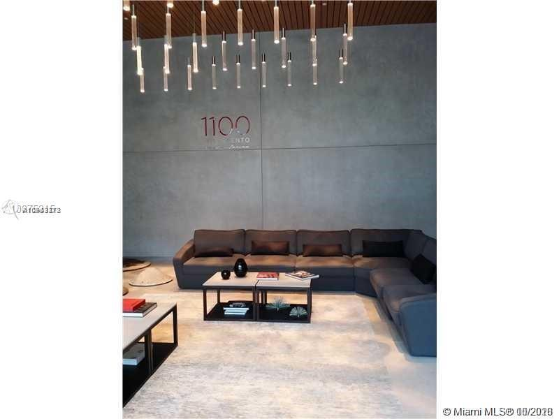 1100 S Miami Ave #2304 For Sale A10943312, FL