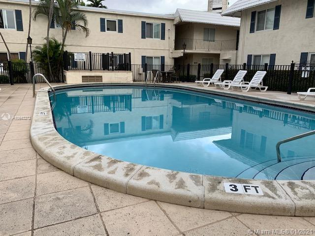 8615 SW 68th Ct #2 For Sale A10943272, FL