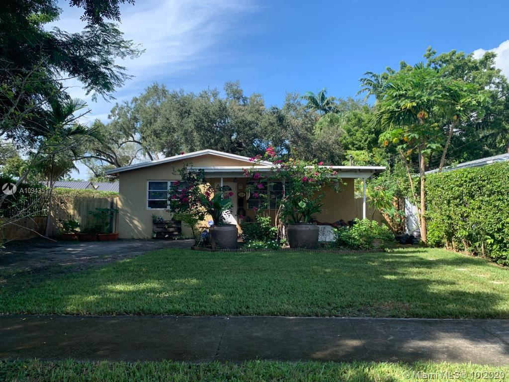 7114 SW 63rd Ave  For Sale A10943517, FL