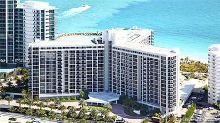 10275  Collins Ave #319 For Sale A10943470, FL