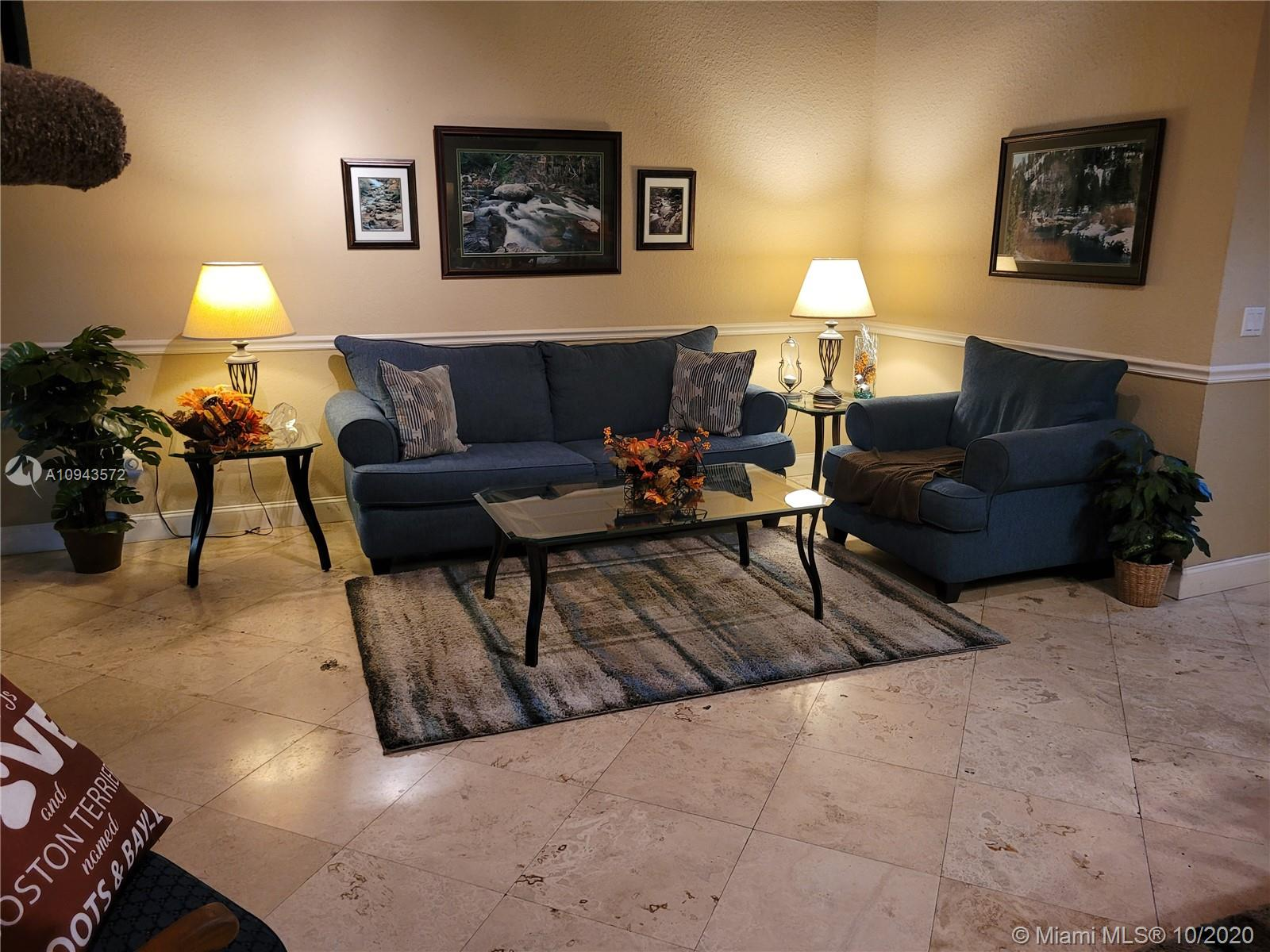Large and beautiful 2 bedroom 2.5 bathroom townhouse. You will be glad you walked into this warm and stunning home with high ceilings and a privately fenced backyard oasis. Kitchen with Stainless Steel Appliances and granite countertop. One large bedroom downstairs along with 1.5 bathrooms and the master suite with the master bathroom upstairs. Washer and Dryer in unit. Enjoy the relaxing backyard with palm trees and Hot tub...Great place to have your coffee in the morning or a nice glass of wine in the evening. No HOA fee. Great for your primary home or an investment property. Pet Friendly. Just minutes to the beach, major highways, and great shopping... you are central to absolutely EVERYTHING. Schedule a shows.