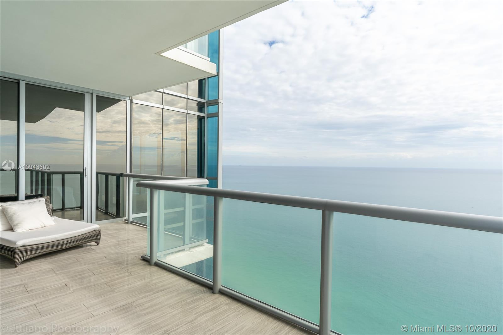 17121  Collins Ave #4101 For Sale A10943602, FL