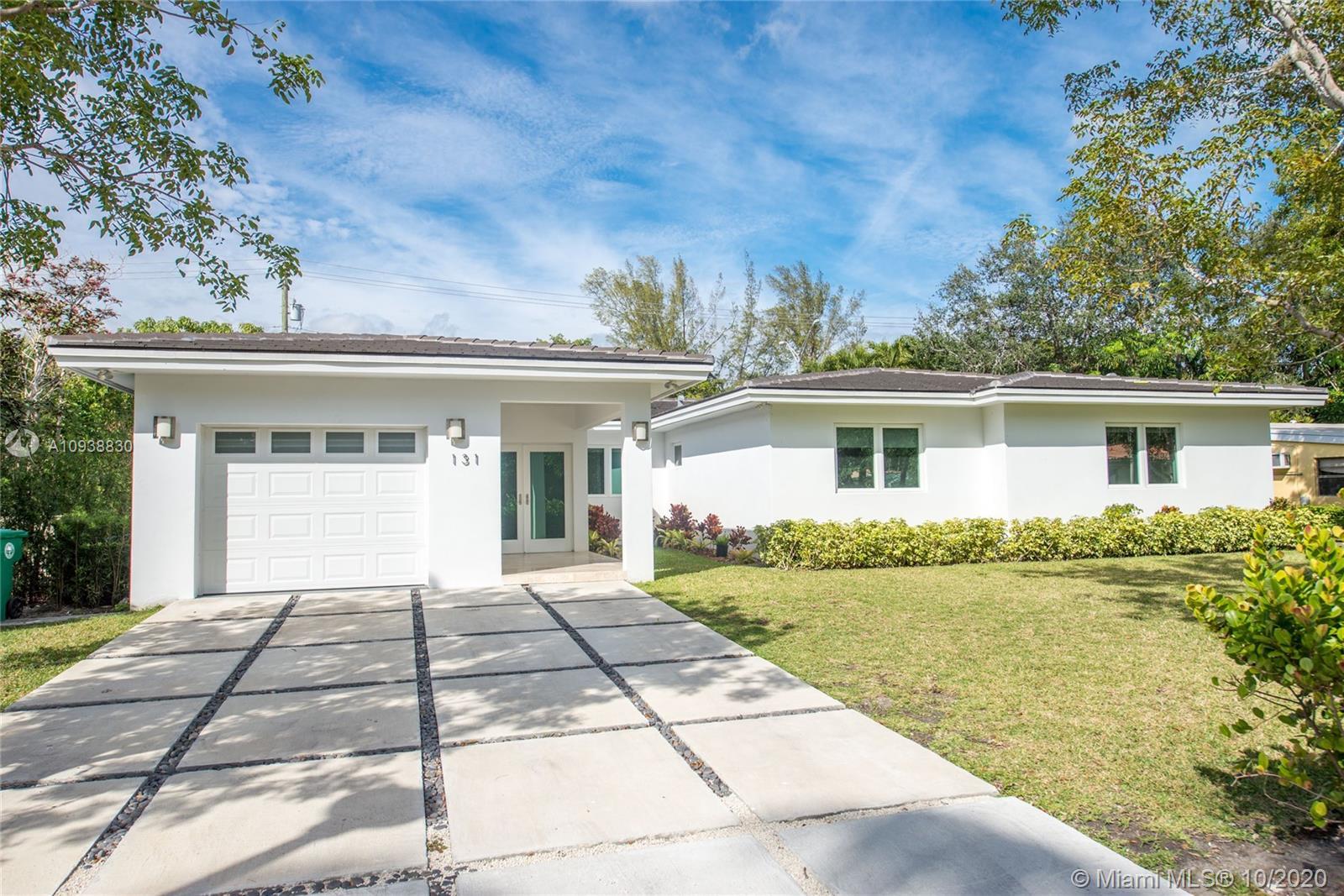 131  Shore Dr W  For Sale A10938830, FL