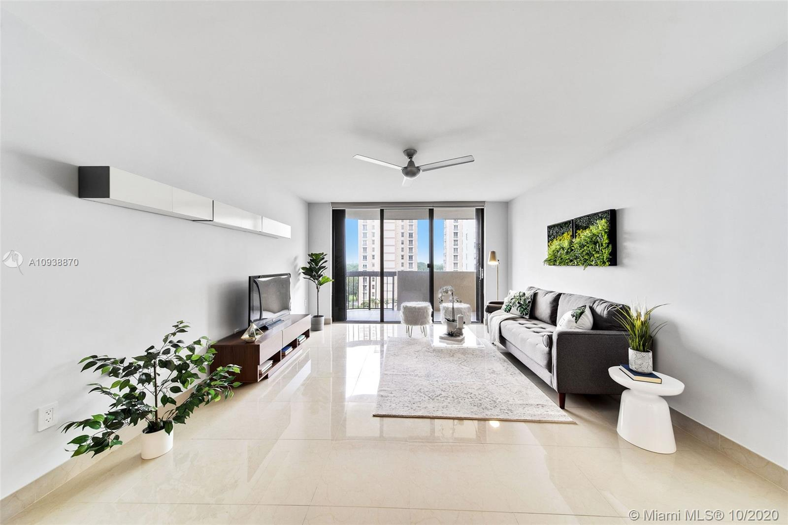 600  Biltmore Way #813 For Sale A10938870, FL