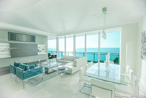 10295  Collins Ave #1005 For Sale A10943741, FL