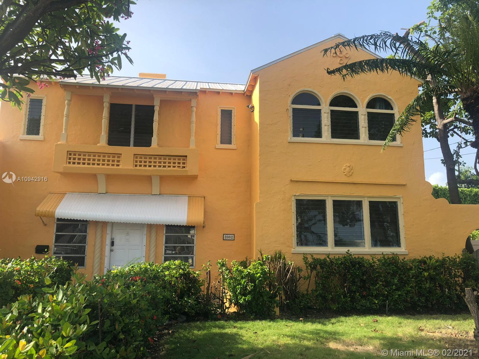 Undisclosed For Sale A10942916, FL