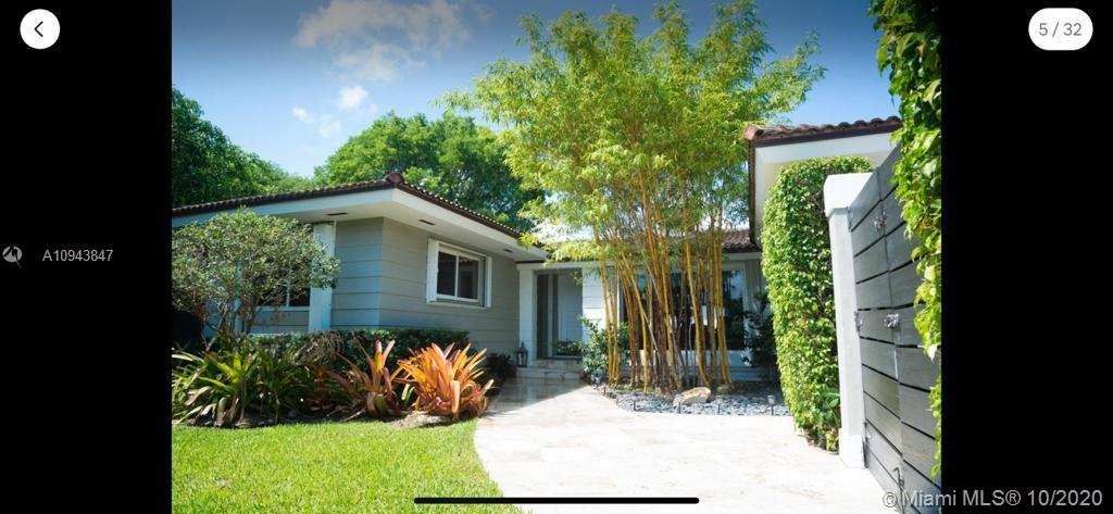 1912 NE 119th Rd  For Sale A10943847, FL
