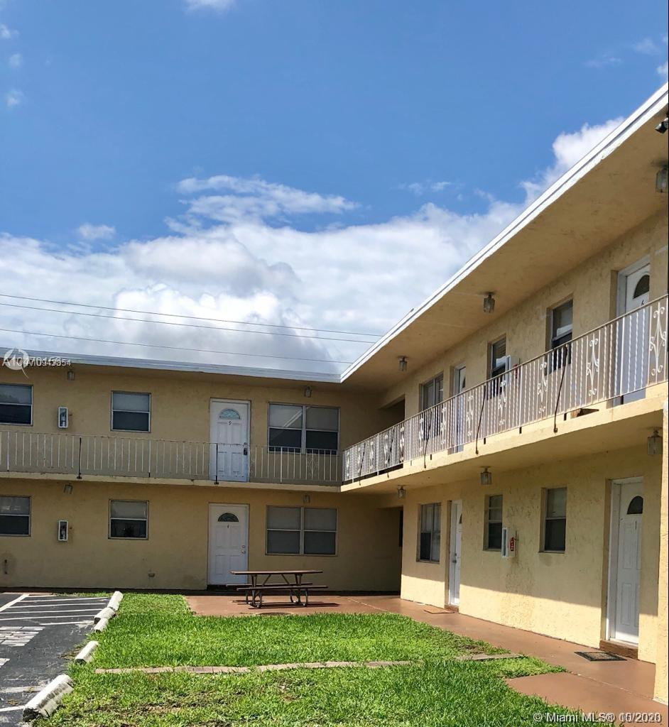 Undisclosed For Sale A10943854, FL