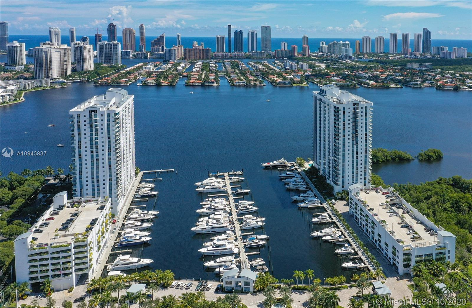 17111  Biscayne Blvd #LPH5 For Sale A10943837, FL