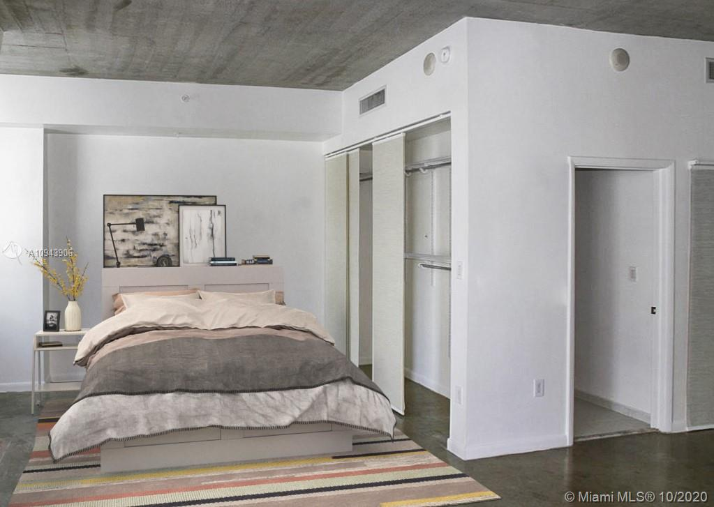 133 NE 2nd Ave #1004 For Sale A10943906, FL