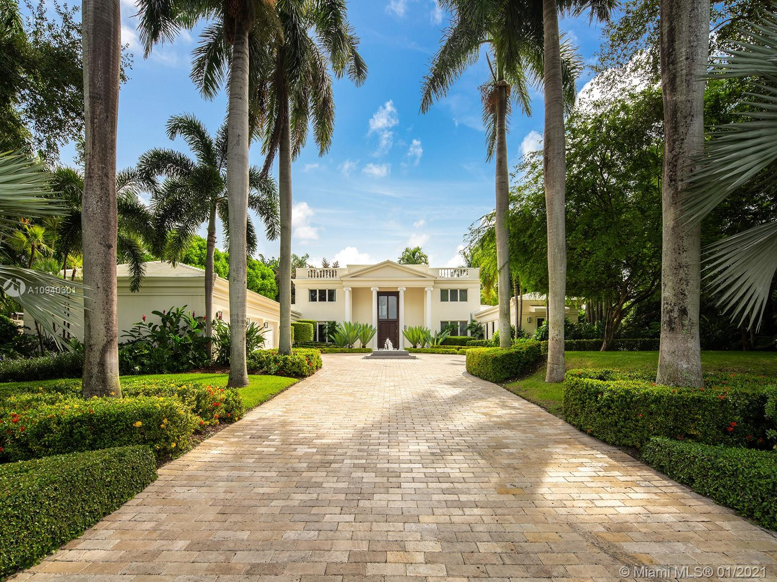 37  Indian Creek Island Rd  For Sale A10940301, FL