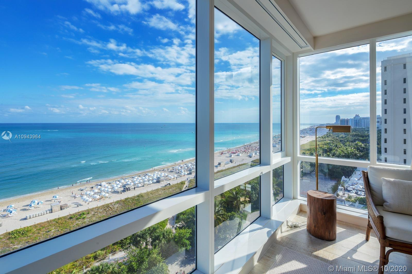 102  24th St #1120 For Sale A10943964, FL