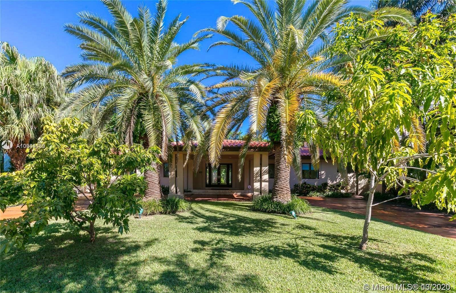 275  Harbor Dr  For Sale A10944069, FL