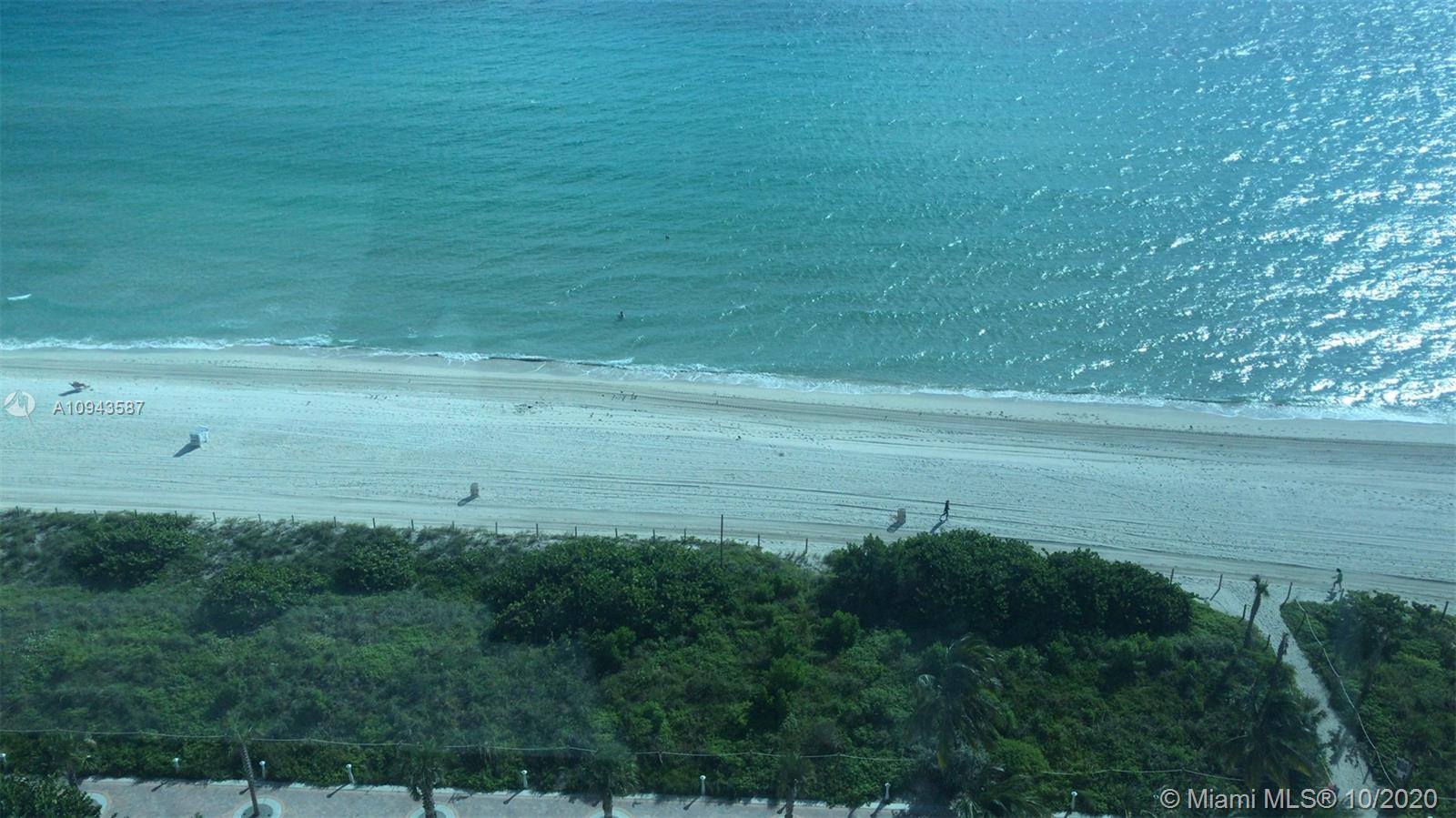5445  Collins Ave #1722 For Sale A10943587, FL