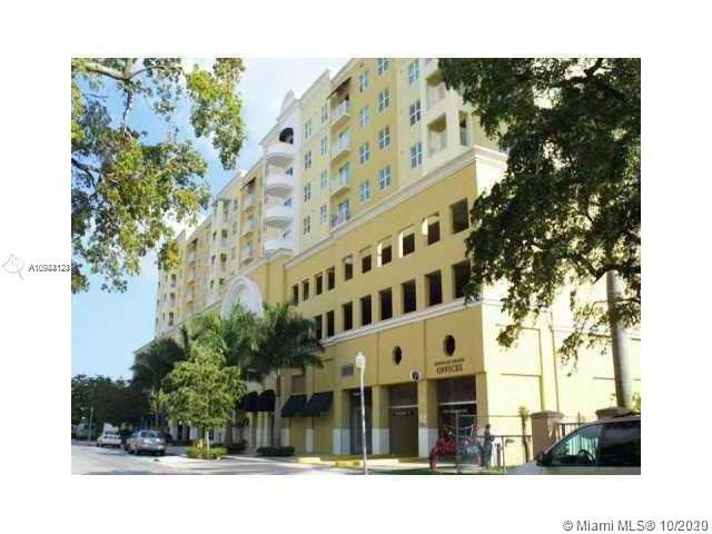 50  Menores Ave #817 For Sale A10944124, FL