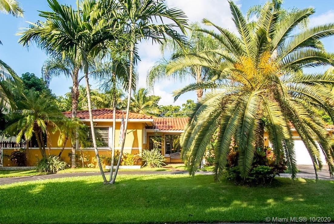 9440 SW 73rd Ave  For Sale A10944140, FL