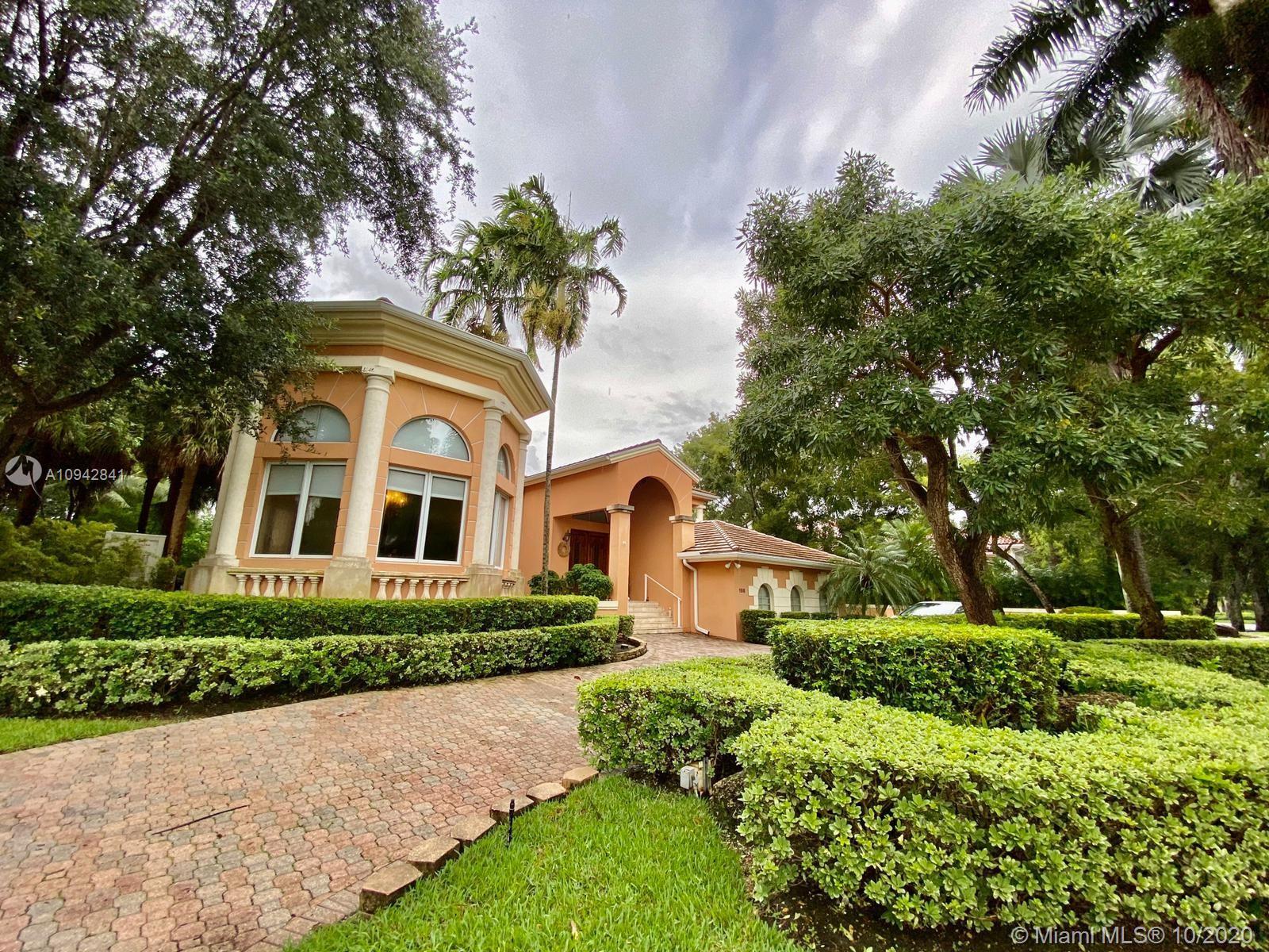 198  Isla Dorada Blvd  For Sale A10942841, FL