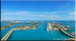 1100  Biscayne Blvd #3204 For Sale A10944198, FL
