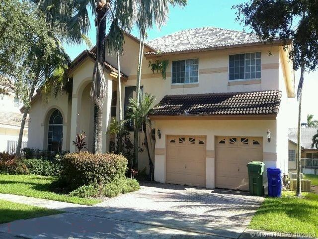 17504 SW 12th St  For Sale A10944205, FL