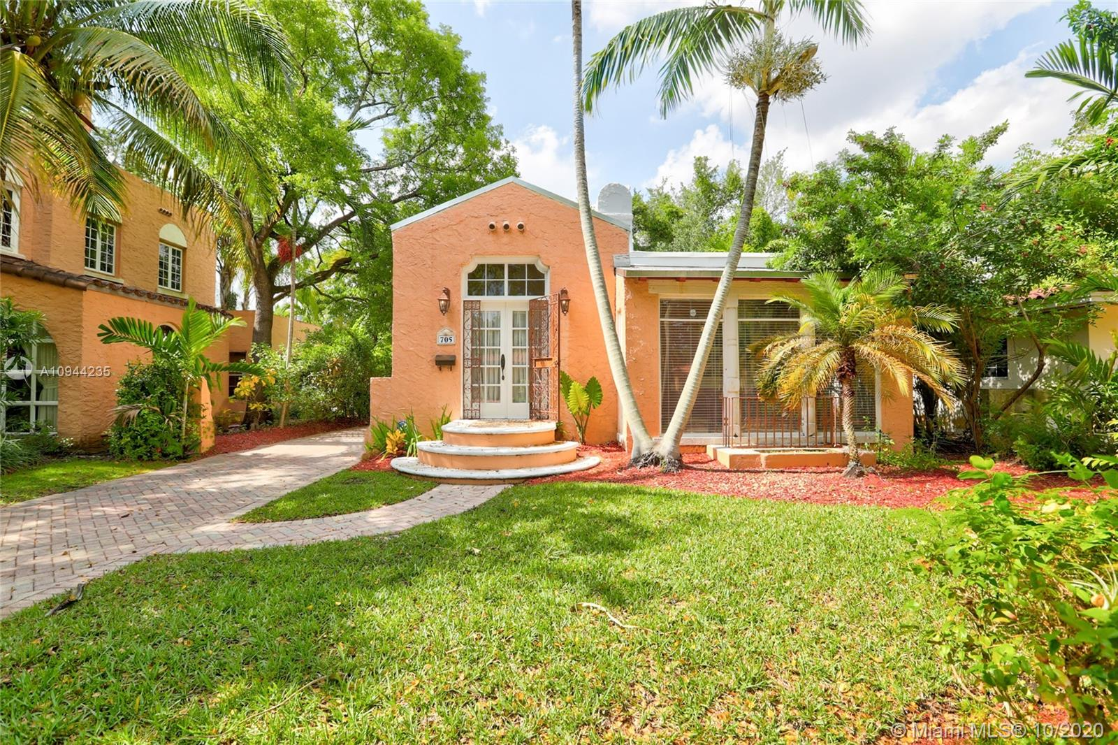 Undisclosed For Sale A10944235, FL