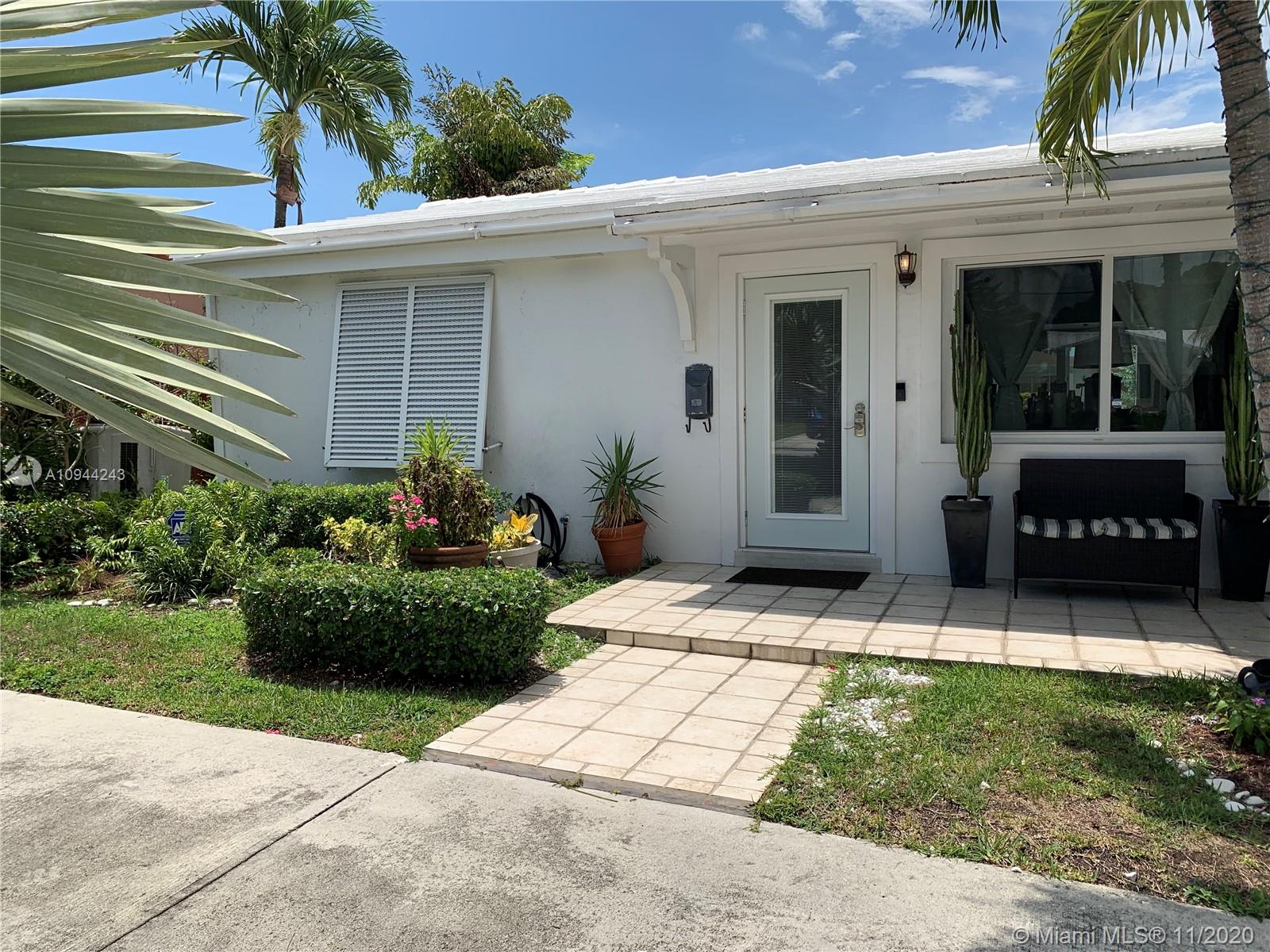 Undisclosed For Sale A10944243, FL