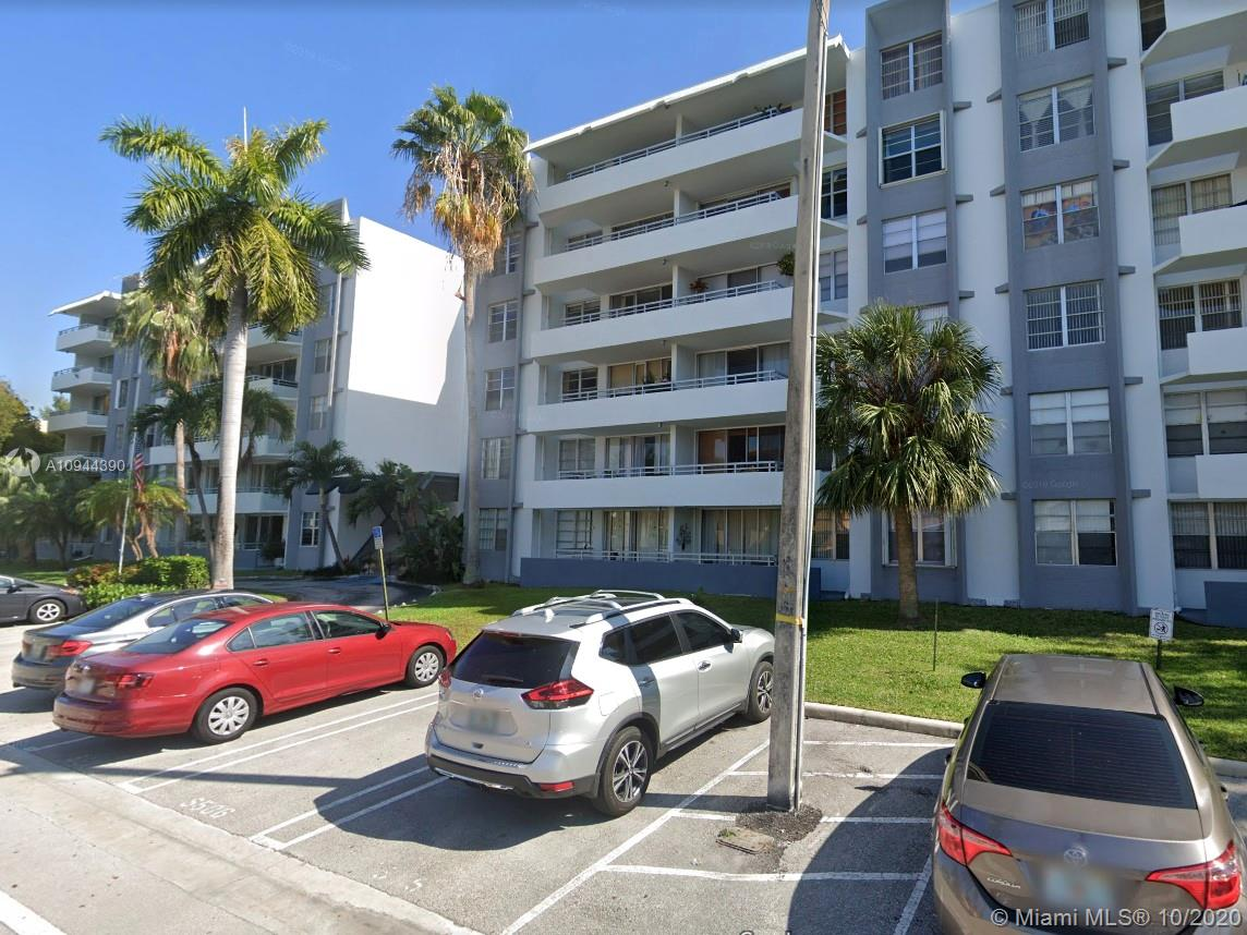1080  94th St #301 For Sale A10944390, FL