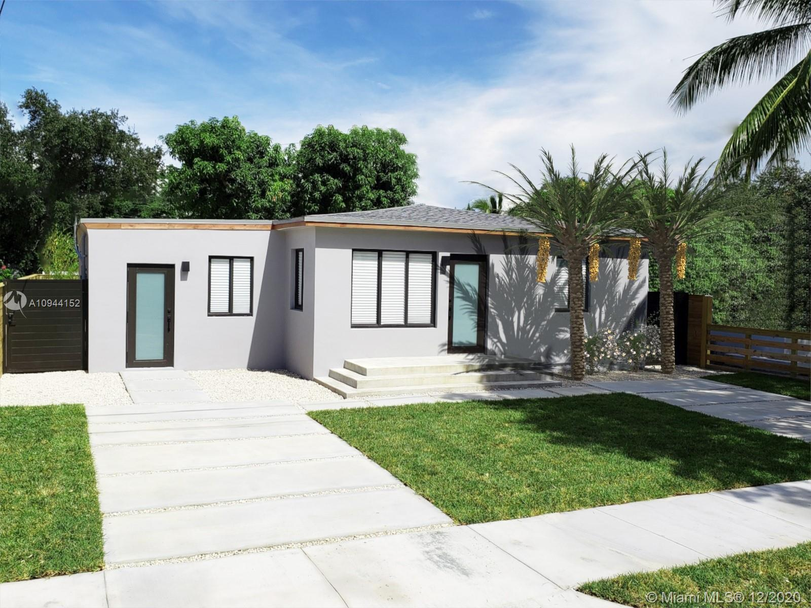 Details for 315 40th St, Miami, FL 33127