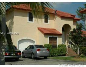3417  Foxcroft Rd  For Sale A10944543, FL