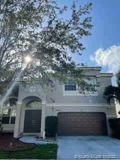 15962 NW 15th Mnr  For Sale A10944314, FL