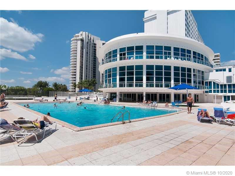 5445  Collins Ave #403 For Sale A10944704, FL