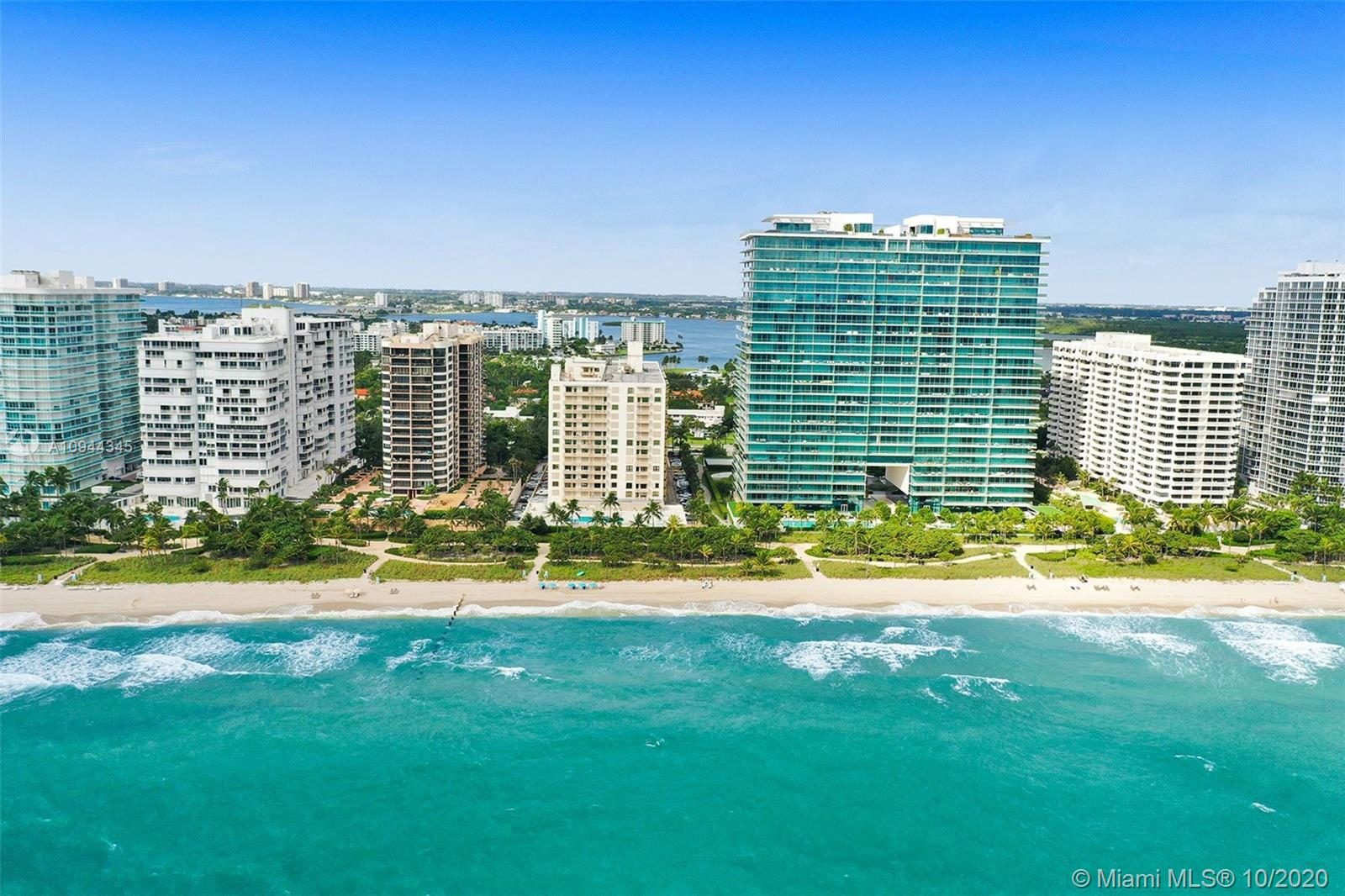 10185  Collins Ave #818 For Sale A10944345, FL