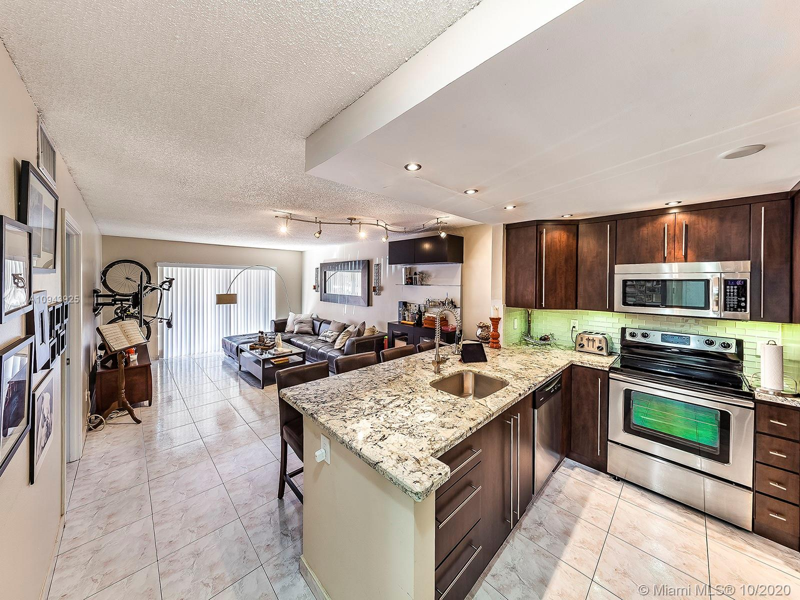 7732  Camino Real #F-117 For Sale A10943925, FL