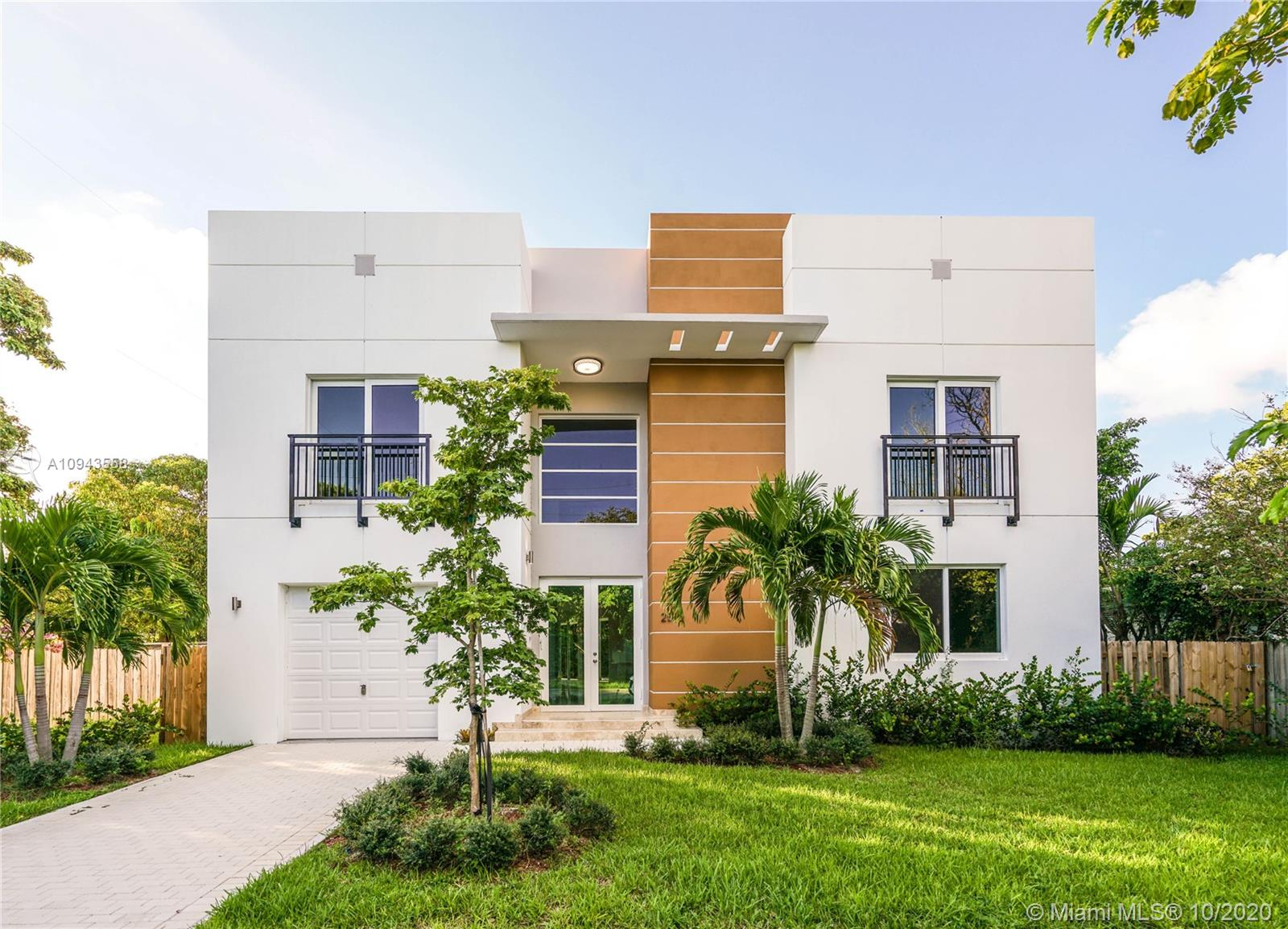 2510 SW 2nd Ave  For Sale A10943558, FL