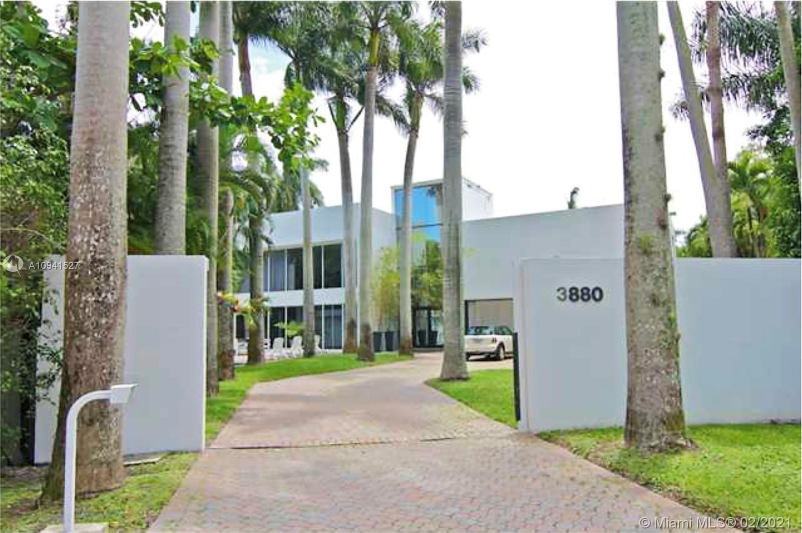 3880  Hardie Ave  For Sale A10941527, FL