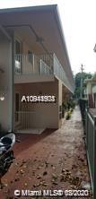 644  Meridian Ave #11 For Sale A10944908, FL