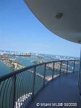 1750 N Bayshore Dr #5401 For Sale A10944918, FL