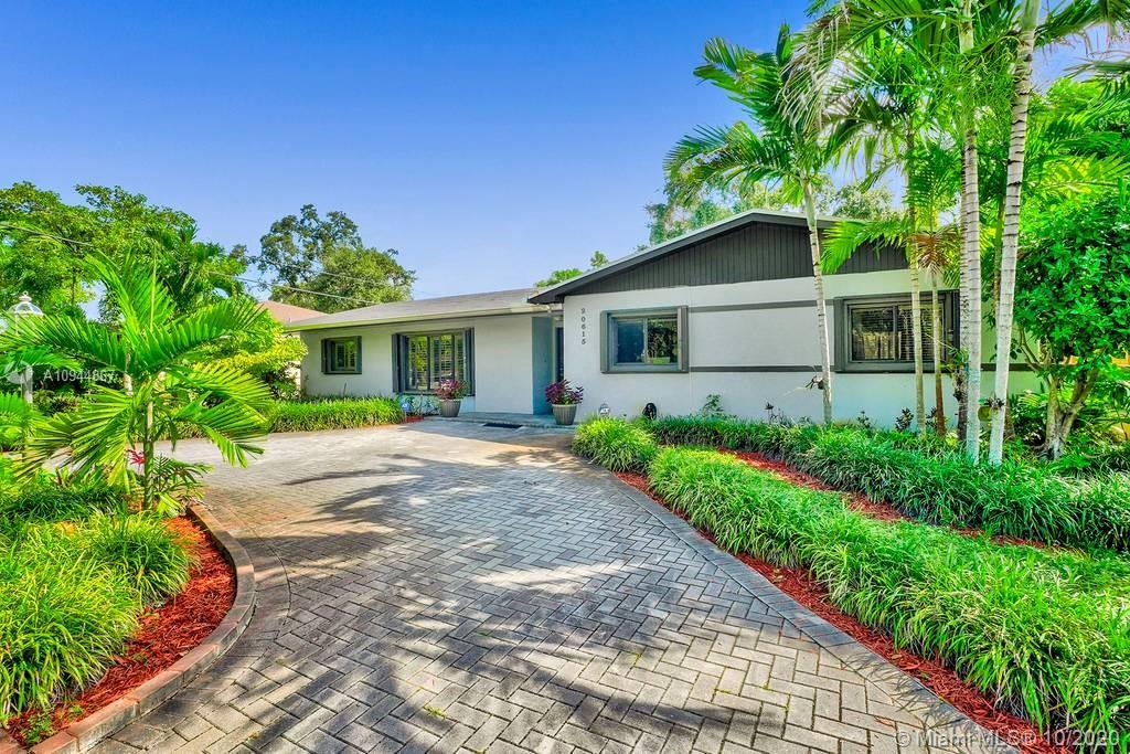 20615 NE 22nd Ave  For Sale A10944867, FL