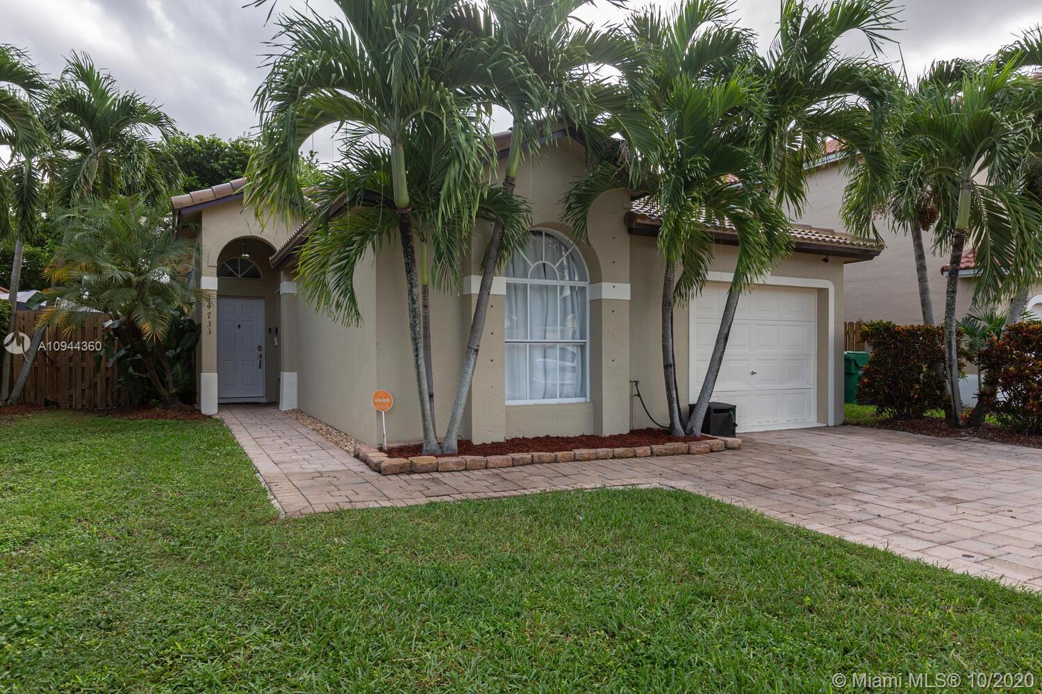 Undisclosed For Sale A10944360, FL