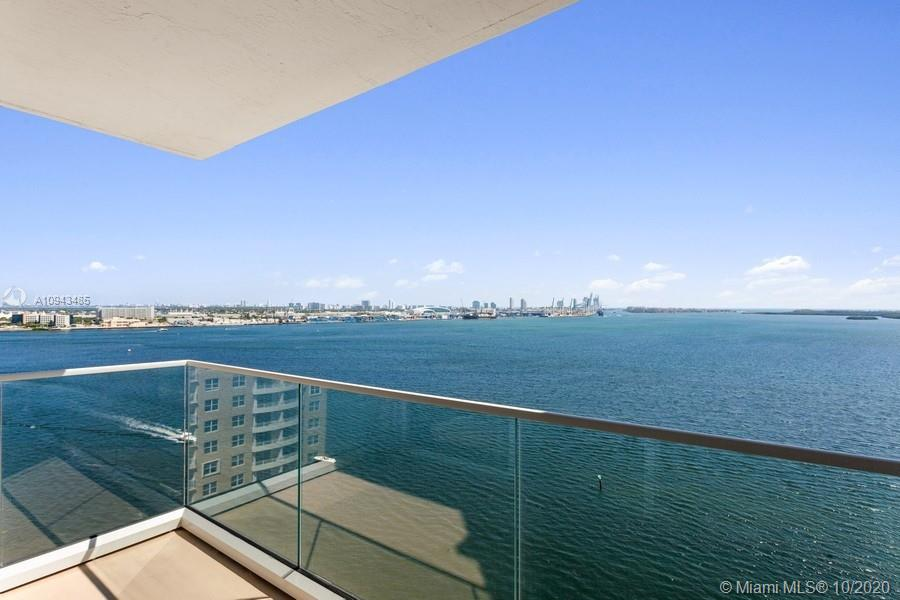 800  Claughton Island Dr #1801/02 For Sale A10943485, FL