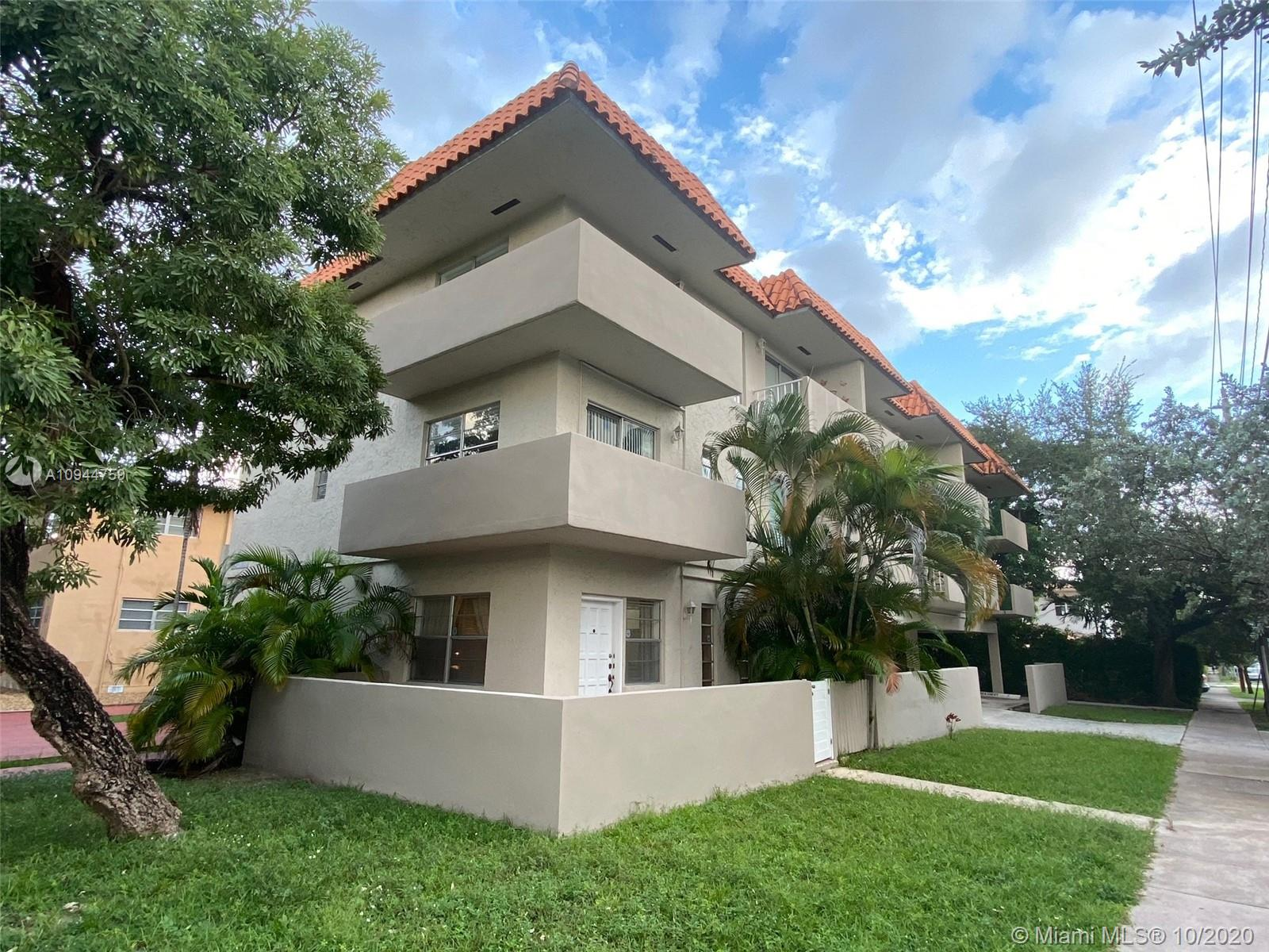 50  Antilla Ave #1 For Sale A10944759, FL