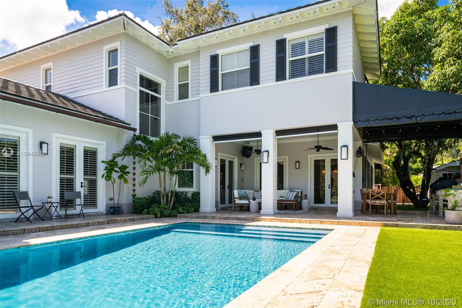 8001 SW 97th St  For Sale A10945050, FL