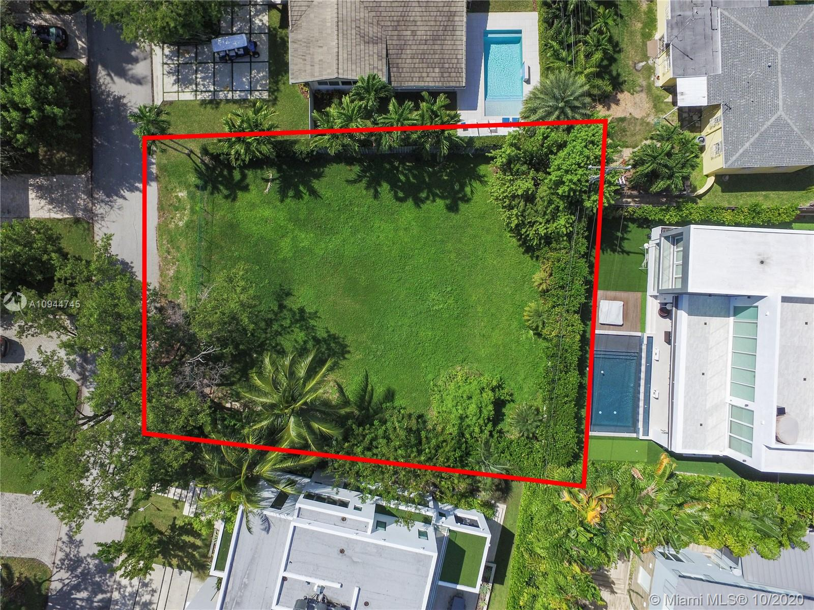 159  Buttonwood Dr  For Sale A10944745, FL
