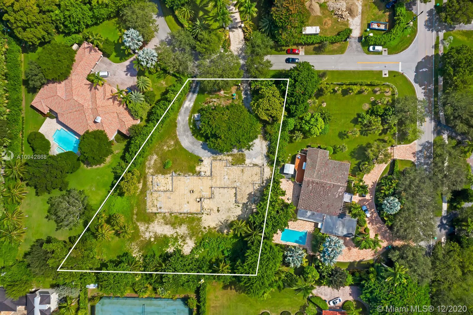 11120  Killian Park Rd  For Sale A10942868, FL