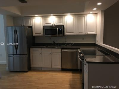 20341 NE 30th Ave #117-6 For Sale A10945172, FL