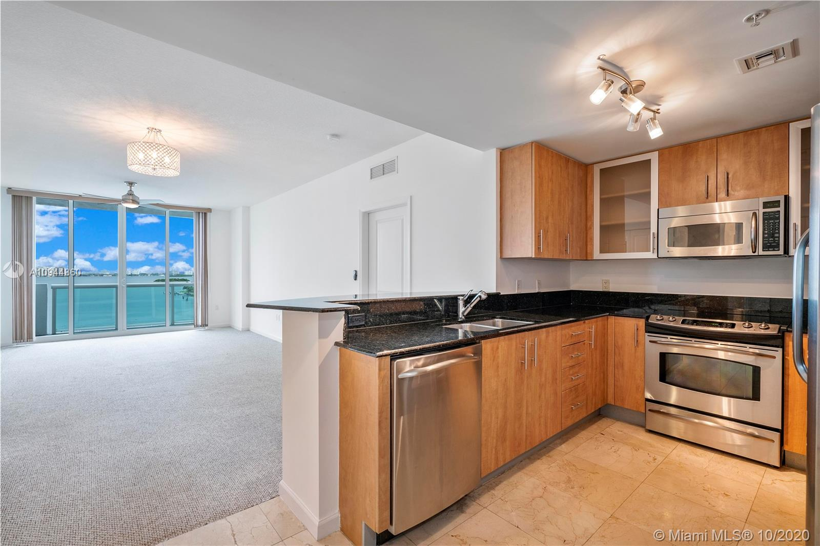 7900  Harbor Island Dr #814 For Sale A10944860, FL