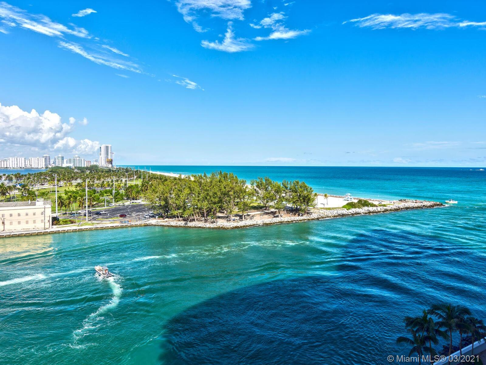 10295  Collins Ave #610 For Sale A10936669, FL