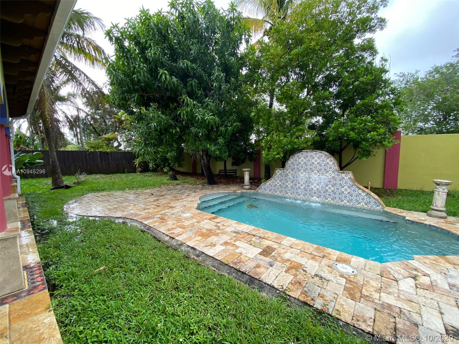 10025 SW 111 CT  For Sale A10945296, FL