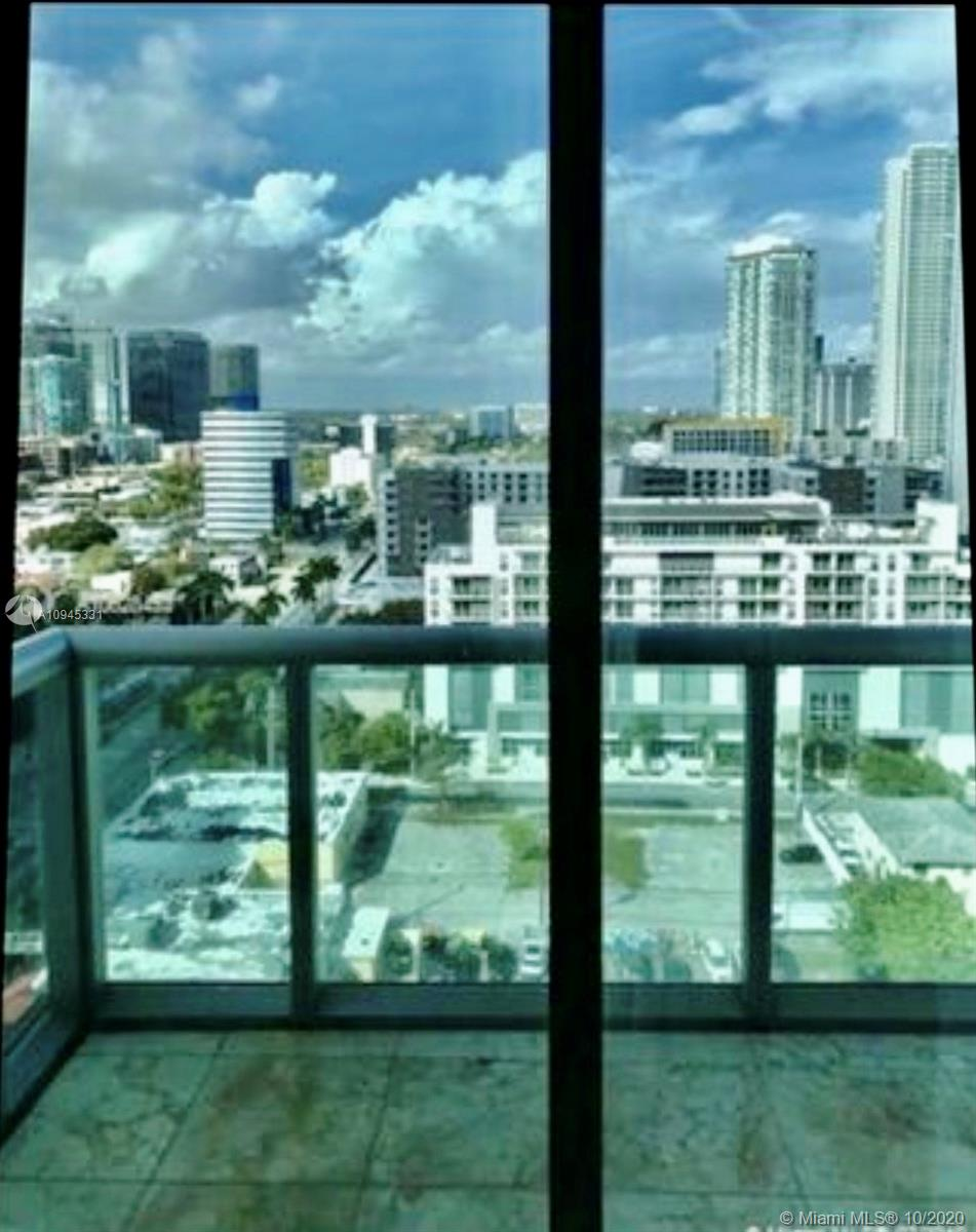 333 NE 24th St #1001 For Sale A10945331, FL