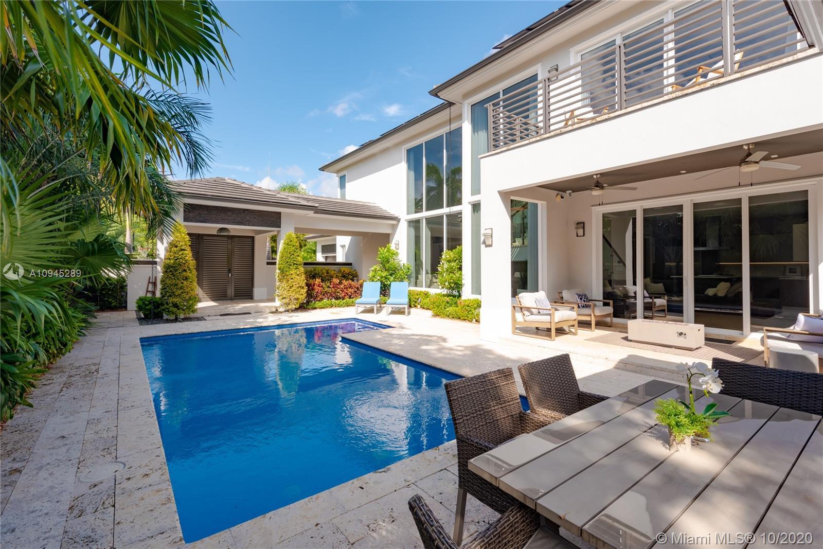 4223  Braganza Ave  For Sale A10945289, FL