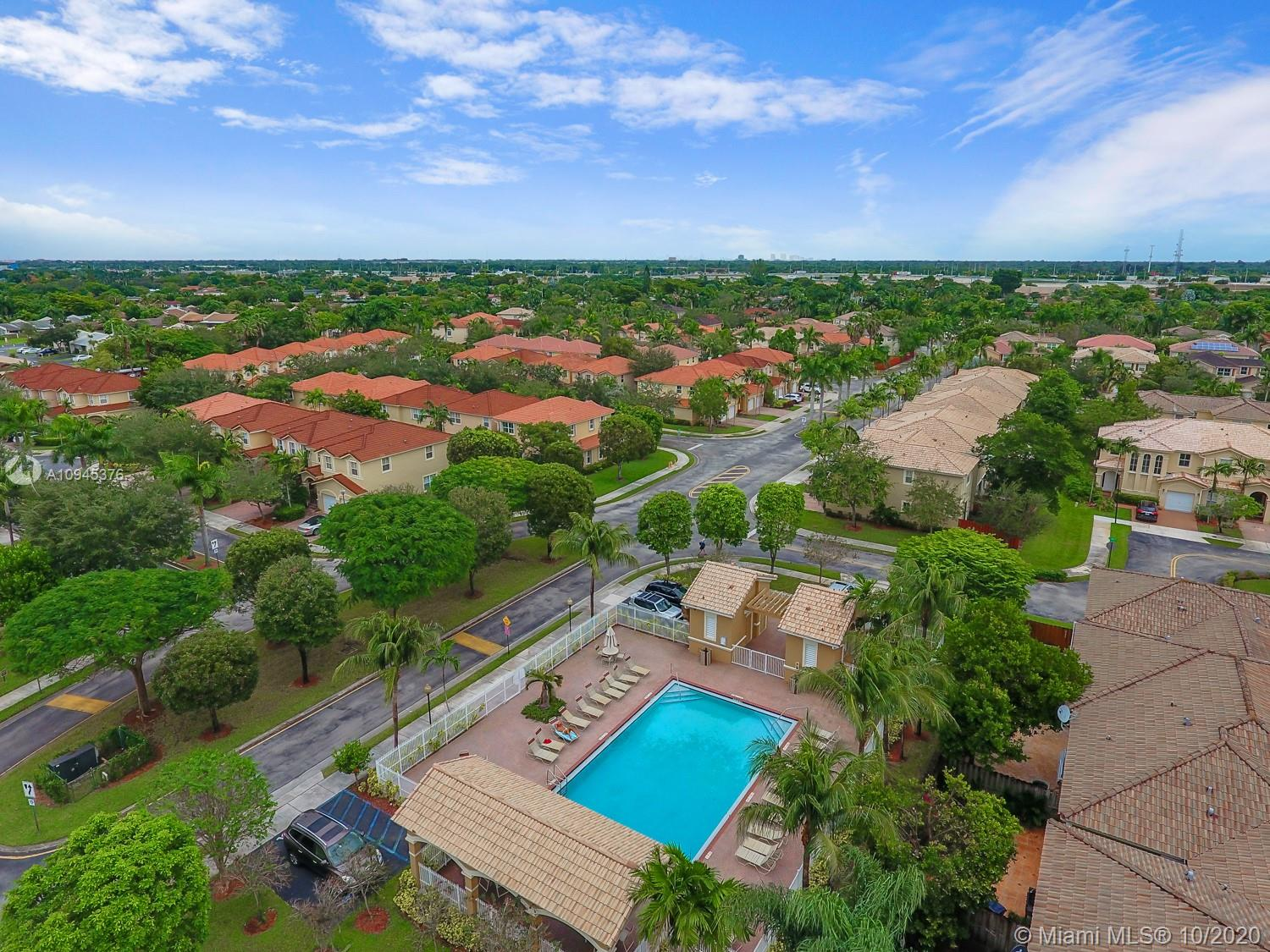 12490 SW 123rd St  For Sale A10945376, FL